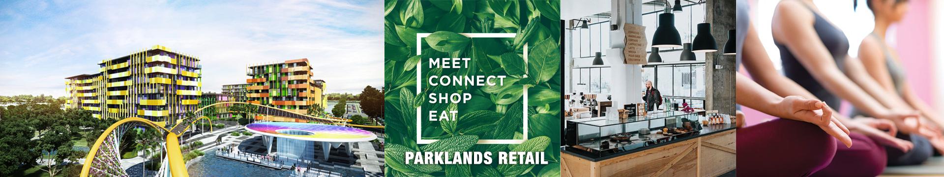parklands-banner